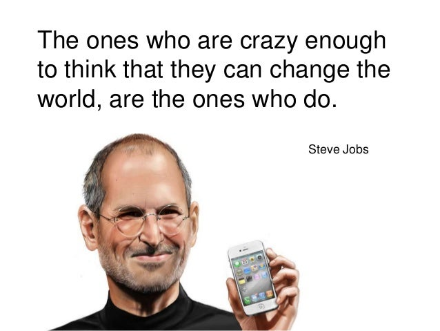 Best Marketing Quotes Top 10 Best Marketing Quotes Best Marketing Quotes