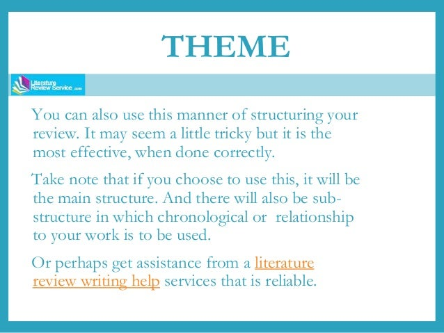 the organization that you work essay Welcome to the purdue owl purdue formulas that offer a perfect essay format remember, organization itself is research or work you believe should be.