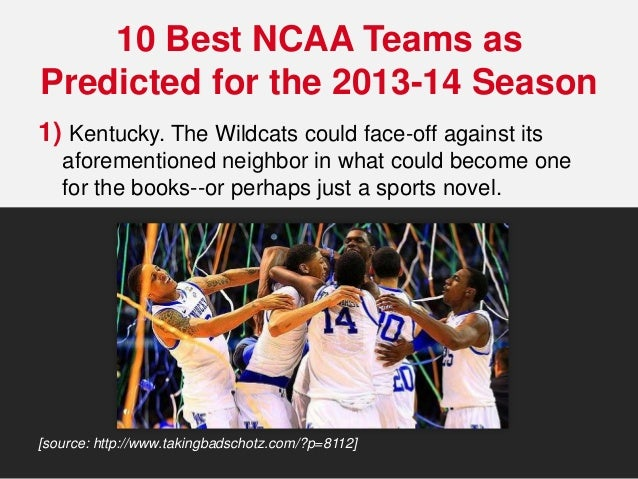 2013 2014 Kentucky Basketball Roster: Preseason NCAA Basketball 2013