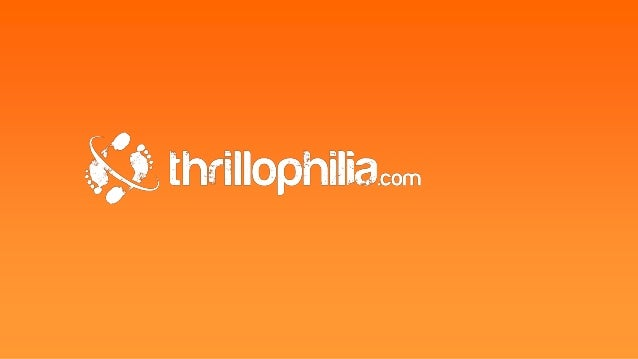 25 Best Places To Visit In Goa… Thrillophilia.com 2014 All rights reserved. Please do not forward soft or hard copy withou...