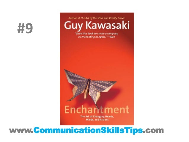 Which is the best book to learn Professional Communication ...