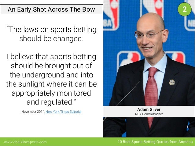 06335211d7bd ... 3. www.chalklinesports.com 10 Best Sports Betting Quotes ...