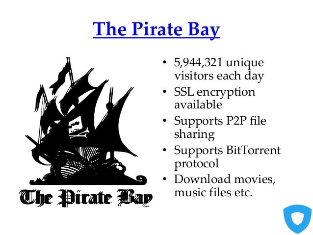 best pirate websites for movies
