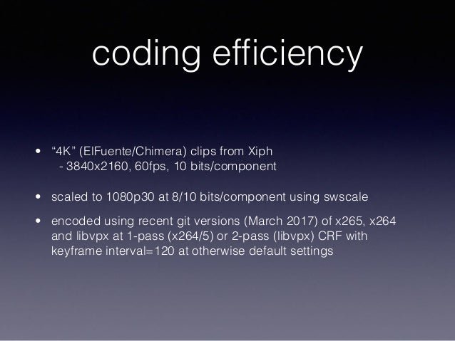 An overview on 10 bit video: UHDTV, HDR, and coding efficiency
