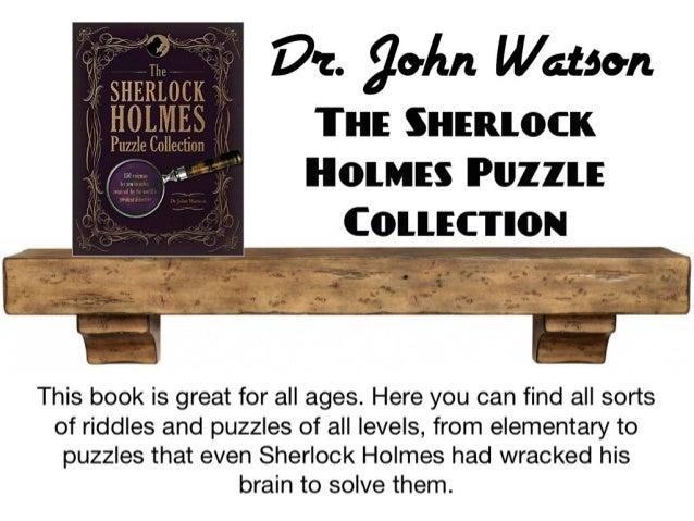 10 Best Books for Training Your Brain  Slide 3