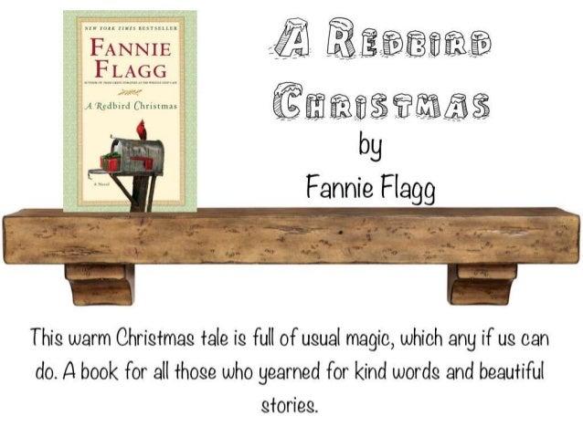 10 Books for Christmas Mood Slide 2