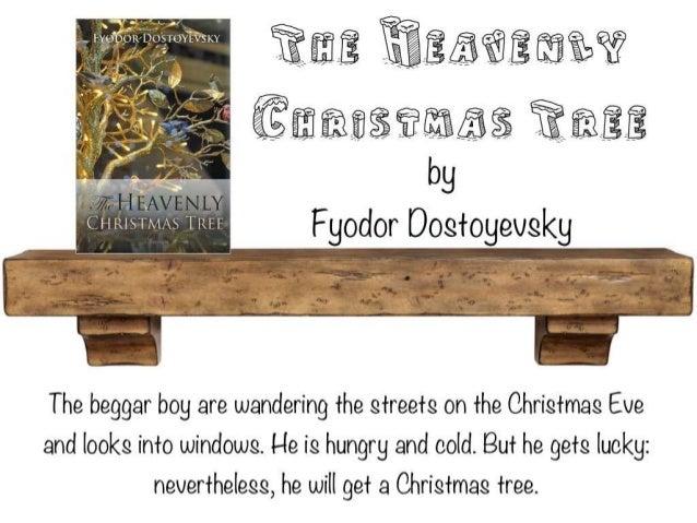 10 Books for Christmas Mood