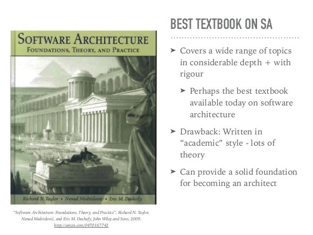 Pattern-oriented software architecture a system of patterns volume 1