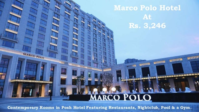 10 Budget Friendly Hotels in Dubai Under 5K Slide 2