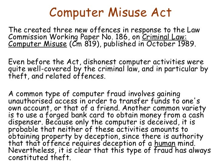 essay on use and abuse of computers Use and abuse of internet perfect essay use and abuse of internet what is internet it is a tool, which can link up all the people around the world, or we can say that it is a net that we can't see internet brings us a lot of convenience people depend on it very much nowadays.