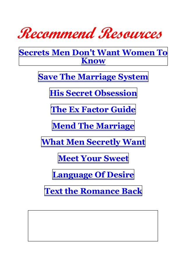 Could i get a boyfriend quiz