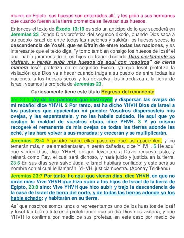Mucha castigo a esa zahiramp4 - 1 part 2
