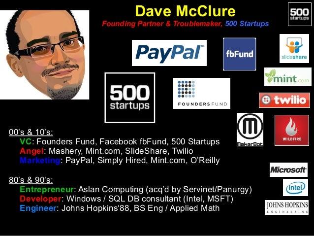 10 Challenges for Emerging Market Startup Ecosystems Slide 2
