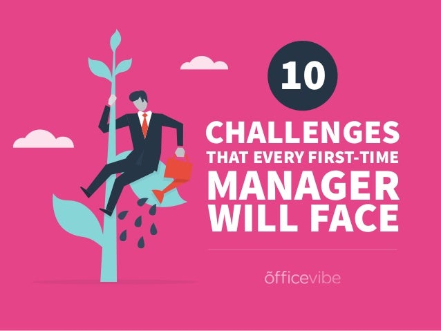 what are the challenges that face What are the major challenges you face as a writer this article lists 18  challenges writers face and how you can overcome them.