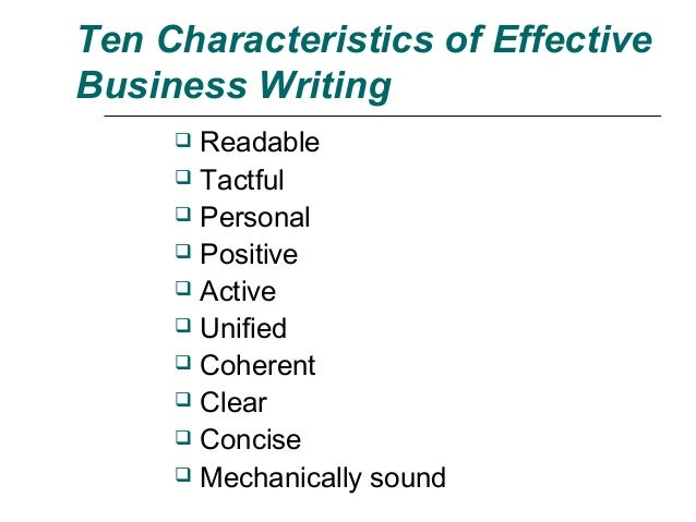 Routine Messages in Business Communication
