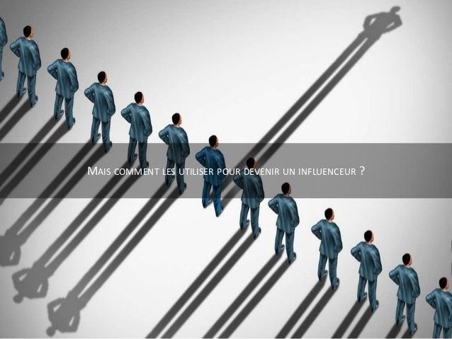 10 choses  u00e0 ne pas faire pour devenir influenceur