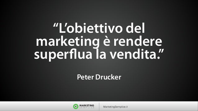 10 Brillanti Citazioni Di Marketing