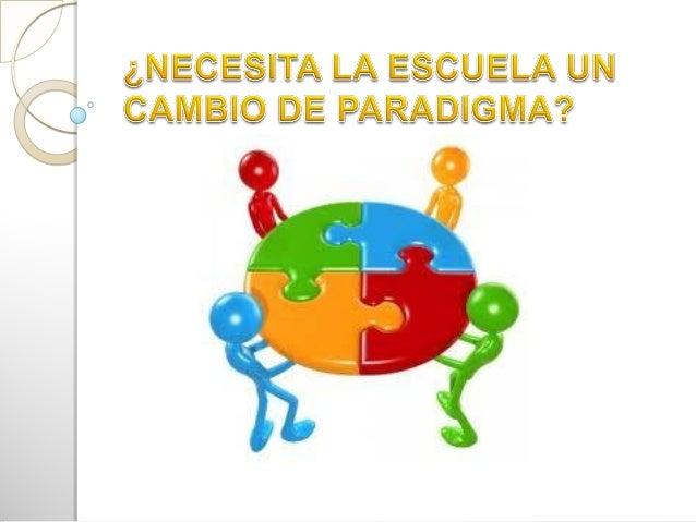 Importancia de generar y promover una culturacolaborativa también en la evaluaciónPECPPCC PPDDPPAAFinalidadescompartidasOb...
