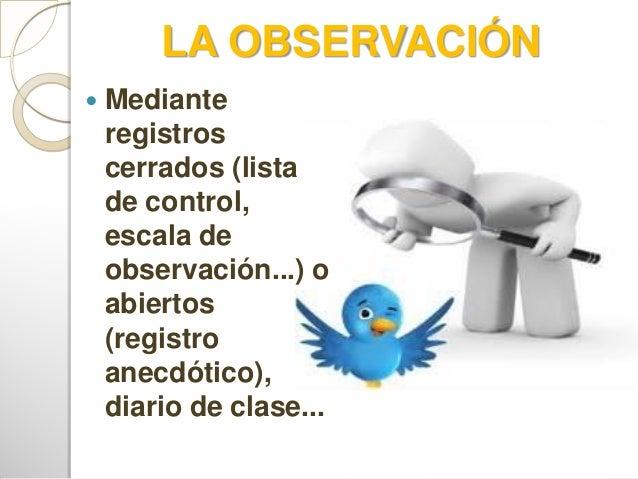 ANÁLISIS DE PRODUCCIONES CUADERNOS (declase, de campo):Estableciendo losindicadores a evaluar PROYECTOS,INVESTIGACIONES,...
