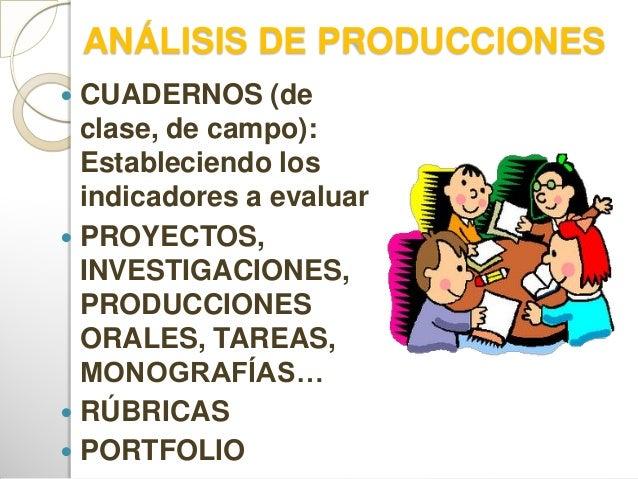 Fuente: www.eduteka.org/ rubrica.gif