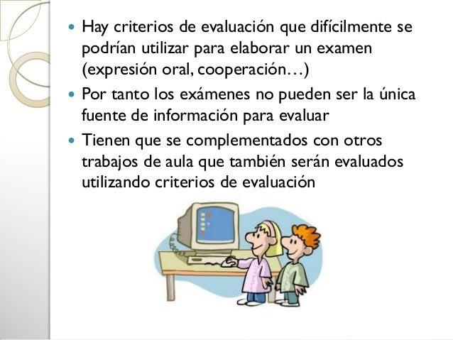 Indicadores de evaluación extraídos de los CE de ciclo.Veamos un ejemplo de Educación Física de primer ciclo deprimaria (U...
