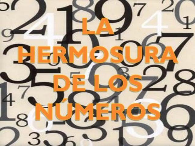 9 x 9 + 7 = 8898 x 9 + 6 = 888987 x 9 + 5 = 88889876 x 9 + 4 = 8888898765 x 9 + 3 = 888888987654 x 9 + 2 = 88888889876543 ...