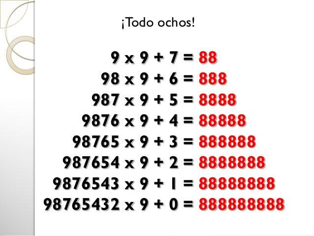 H-A-R-D-W-O-R-K(TRABAJO DURO)8+1+18+4+23+15+18+11 = 98%Porque ciertamente hace más el que quiereque el que puede, el esfue...