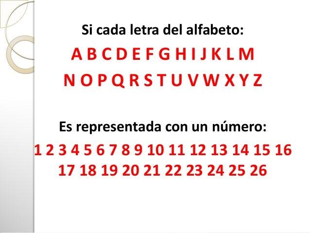 L-O-V-E-C-H-I-L-D-R-E-N(Ama a los niños)12+15+22+5+4+8+9+12+4+18+5+14=128%