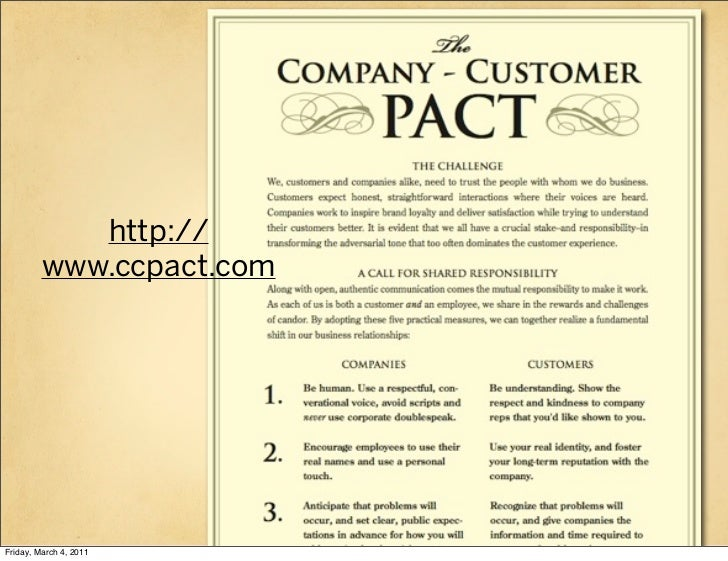 http://         www.ccpact.comFriday, March 4, 2011