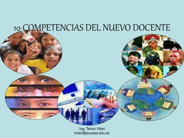 10competencias 1218242638493469-9