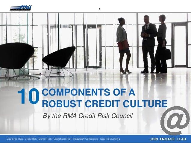 Enterprise Risk · Credit Risk · Market Risk · Operational Risk · Regulatory Compliance · Securities Lending 1 JOIN. ENGAGE...