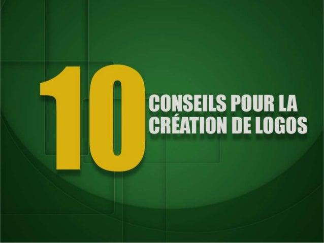 Si vous croyez que la création d'un logo de compagnie se fait simplement… …OUBLIEZ ÇA.