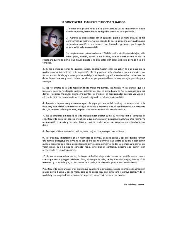 Como Tomar Las Mejores Decisiones Cuando Consideras el Divorcio (Spanish Edition)