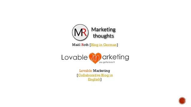 10 Content Marketing Zitate