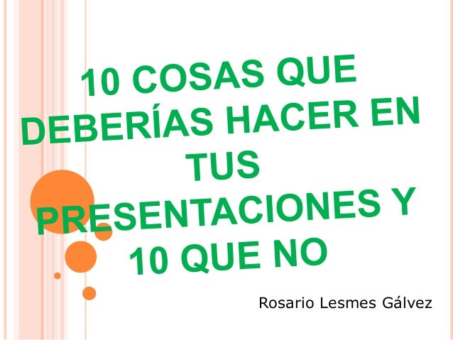 Rosario Lesmes Gálvez