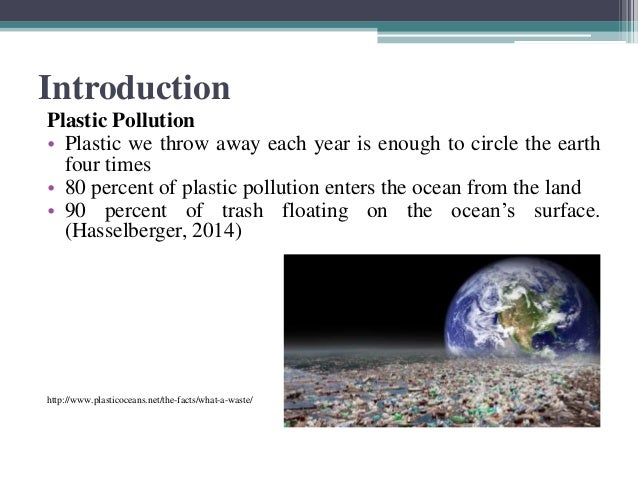land pollution thesis statement Thesis for a paper on pollution thesis statement for air causes and effects of land pollution – uk essays causes and effects of land pollution.