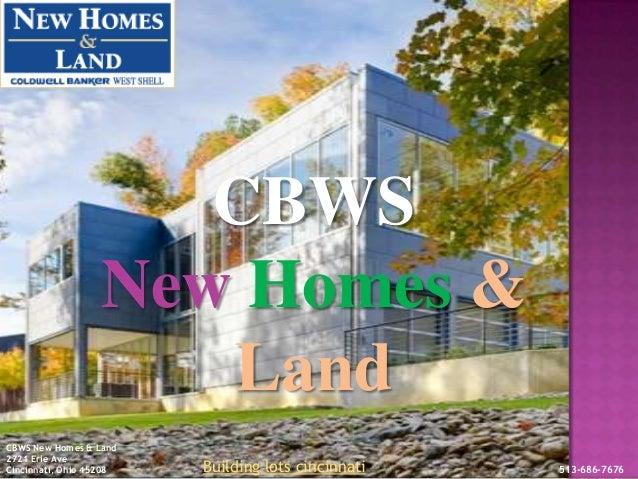 10 Custom Home Building Tips