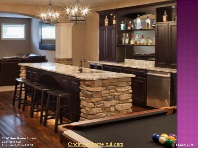 10 custom home building tips for Custom home building tips