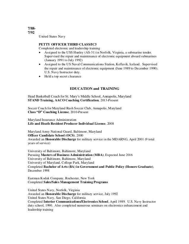 Pepperdine University Essay Examples Of Discriptive Essay College - Air force resume builder