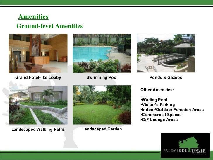 Condo For Rent Mandaluyong City Dansalan Gardens