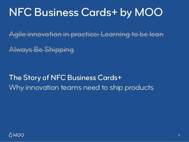 Nfc business cards presentation from bosch connected experience ber nfc business reheart Gallery