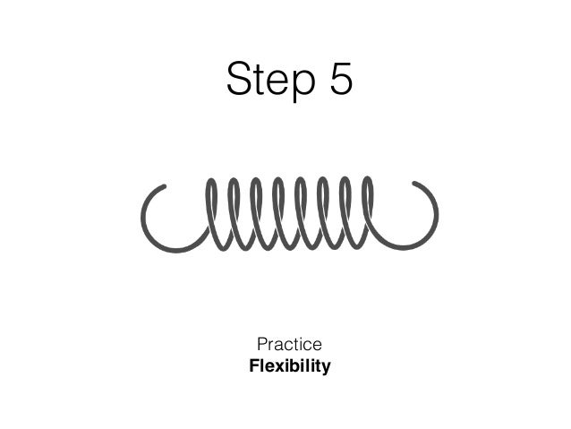 Modern organizations understand the value of practicing flexibility. It can improve morale and even reduce turnover. A Care...
