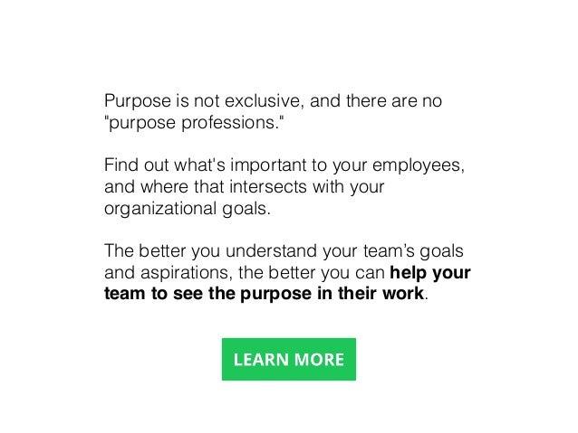 Step 7 Promote a Team Atmosphere