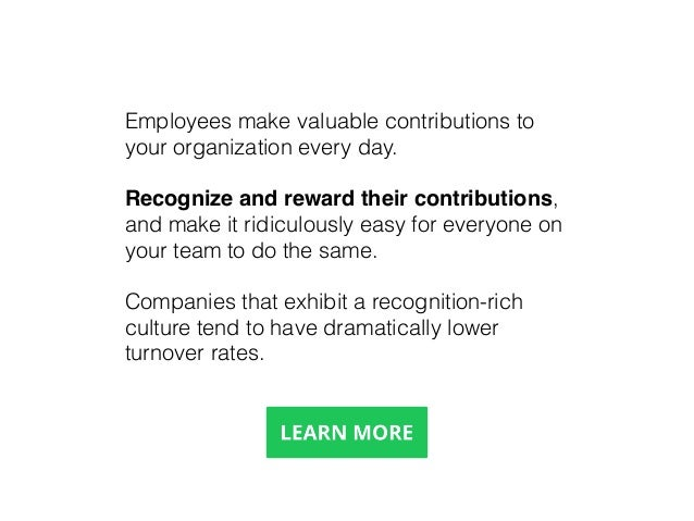 Step 3 Cultivate Strong Coworker Relationships