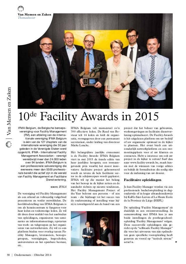 Shares magazine forex awards