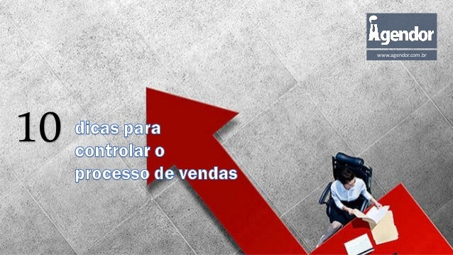 www.agendor.com.br  10