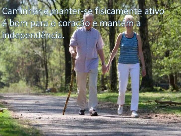 Visite nossos canais on-line e saiba mais:   Visite nosso site:              Visite nosso Fecebook:www.residencecare.com.b...