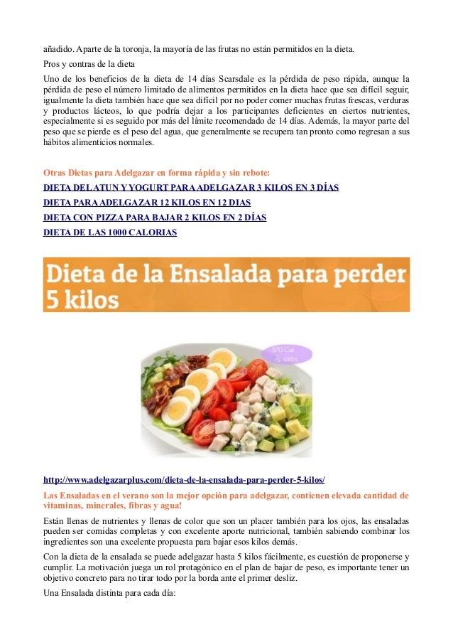 alimentos para perder grasa de las piernas
