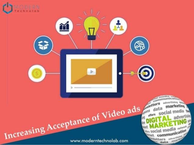 10 digital marketing trend 2017 Slide 3