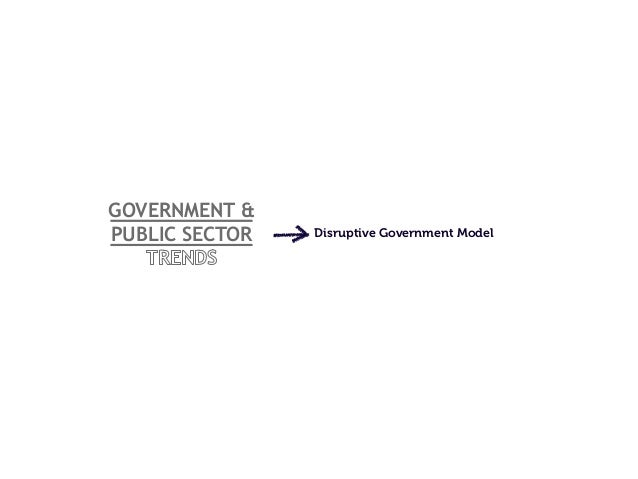 Non-profit sector Trust Taxes Public representation Public tasks Private sector Public value Citizens Disruptive Government...
